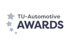 TU-Automotive-Awards-235x142 jpg