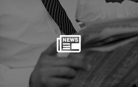 News and Media coverage for LexisNexis Risk Solutions