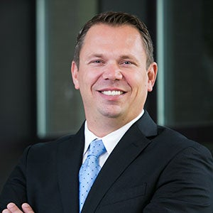 Josh Schoeller