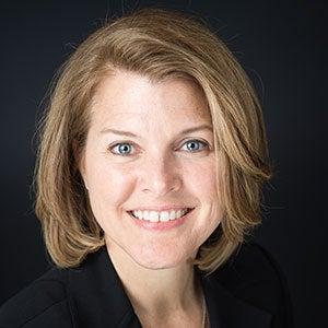 Kathy Mosbaugh