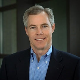 Tim Hogan