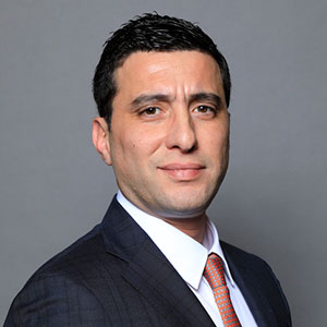 Kader Djouadi