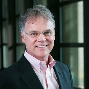 Bill Madison; Chief Executive Officer, Insurance