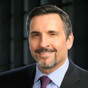 Scott Sessler, Senior Vice President, Strategy and Business Development