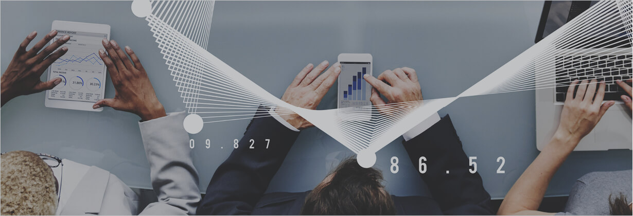 Make-Big-Data-Produce-Big-Results