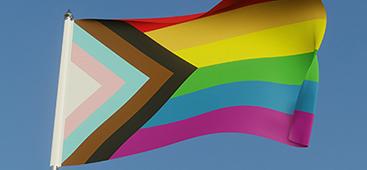 Pride-and-allyship-across-RELX