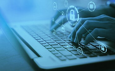 identity verification and authentication