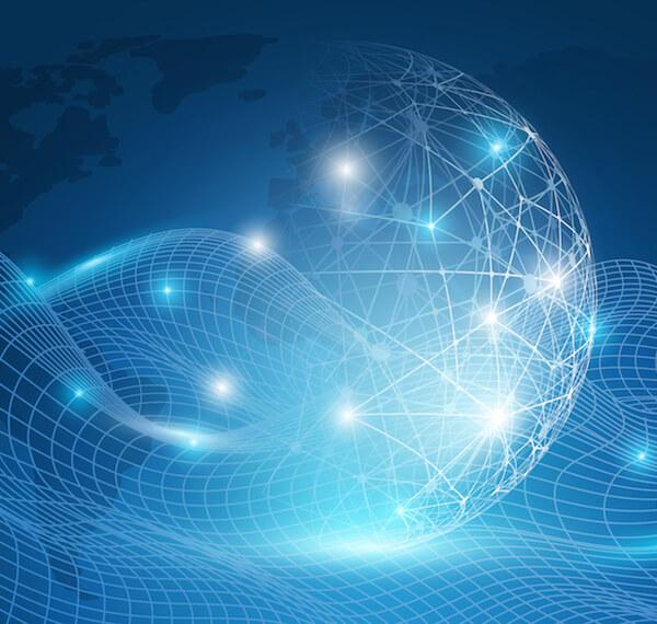 APAC Cybercrime statistics July- December 2019