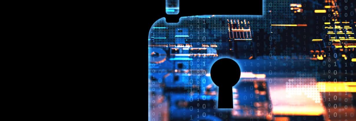 Digital Transformation for Banks
