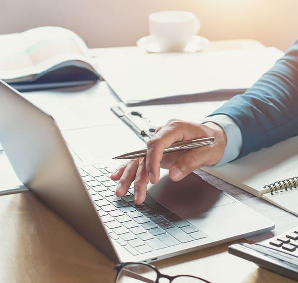 Money Mule Account Detection Case Study