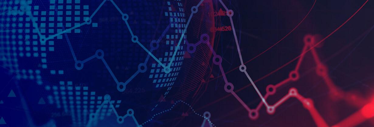Global TCOC website header