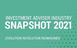 Investment Adviser Industry