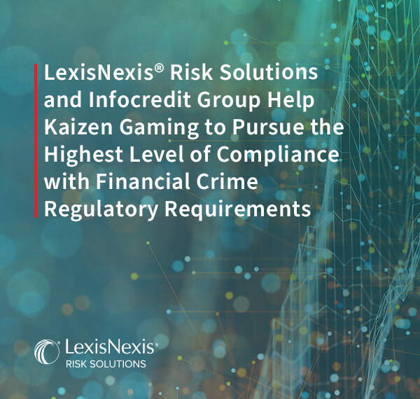 Identify real-time PEPs and Sanctioned entities using WorldCompliance™ Data