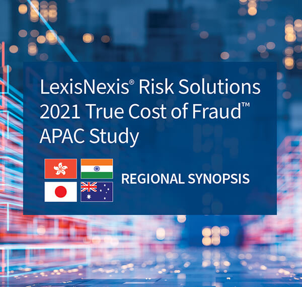 Fraud costs and risks