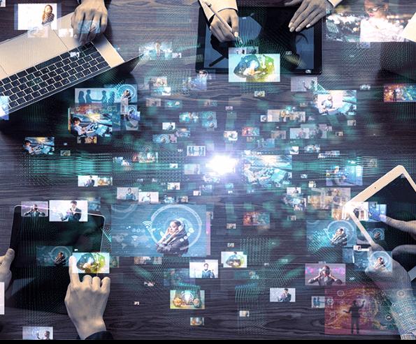 Threatmetrix Consortium cyber crime data sharing