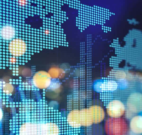 Telco in the Evolving Cybercrime Landscape