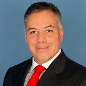 Hector-Sanchez