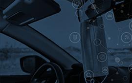 2021 auto insurance trend