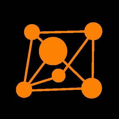 predictive modeling tools icon