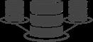 vast data assets icon
